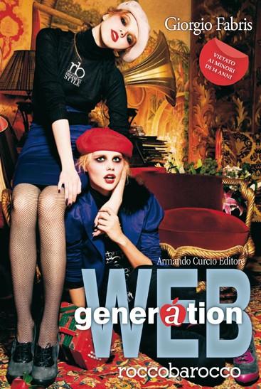 Web Generation