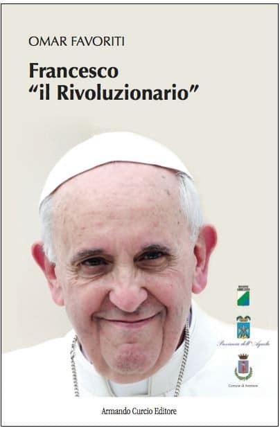 "Francesco ""il Rivoluzionario"""