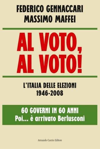 Al voto, al voto!