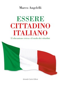 Essere cittadino italiano