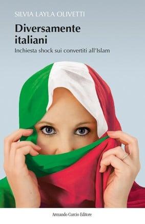 Diversamente italiani