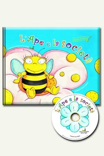 L'ape e la società