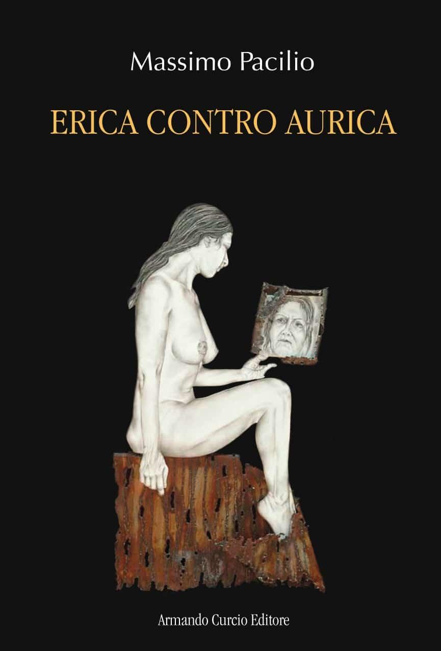 Erica contro Aurica