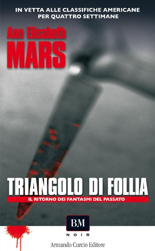 Triangolo di follia