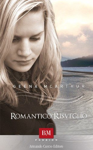 Romantico risveglio