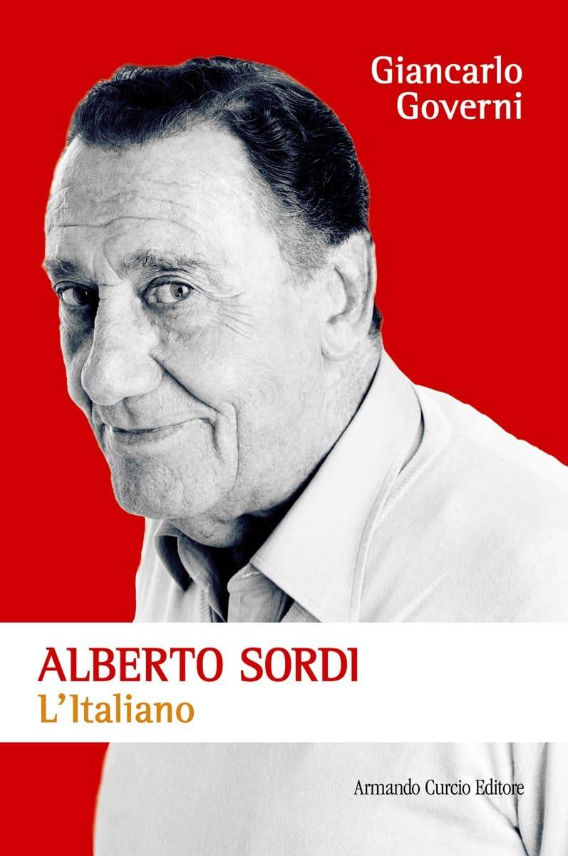Alberto Sordi, l'Italiano