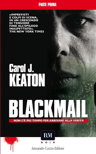 Blackmail (parte prima)