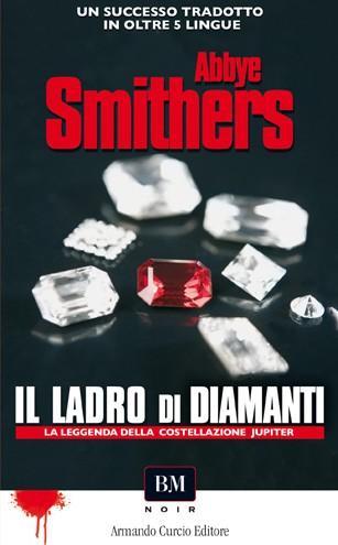 Il Ladro di Diamanti