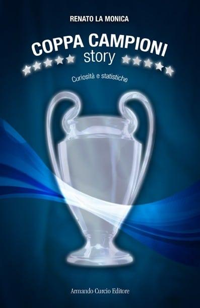 Coppa Campioni Story