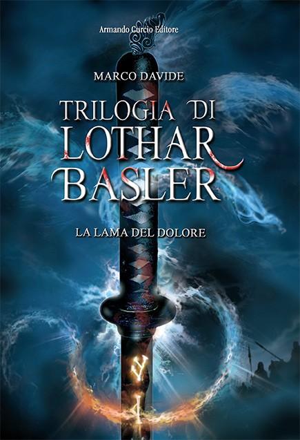 Trilogia di Lothar Basler