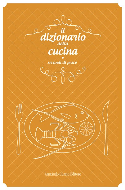 Dizionario della Cucina