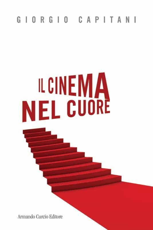 Il cinema nel cuore