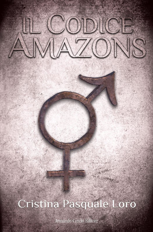 Il codice Amazons
