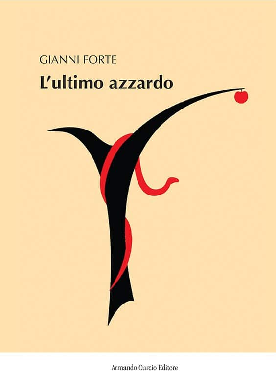 L'ultimo azzardo
