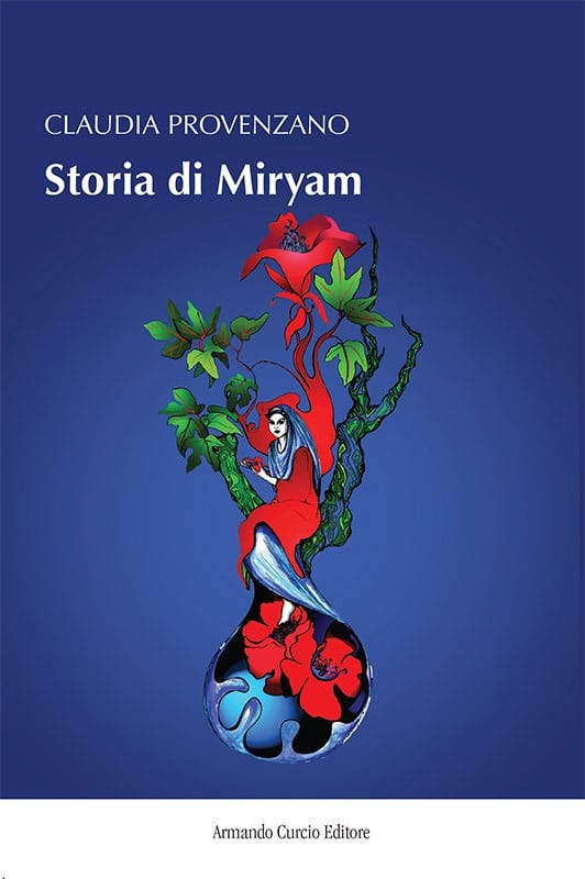 Storia di Miryam