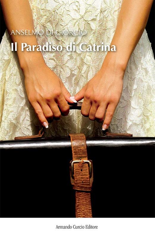 Il Paradiso di Catrina