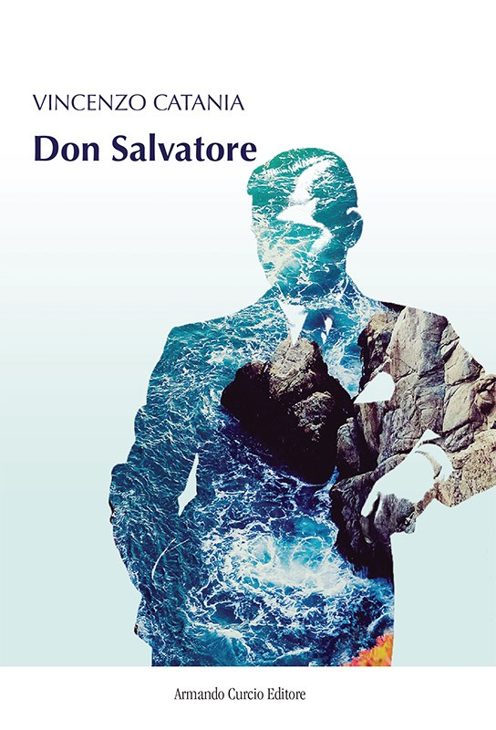 Don Salvatore