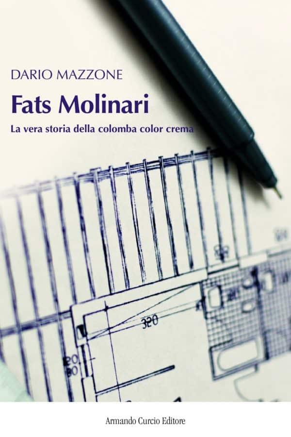 Fats Molinari