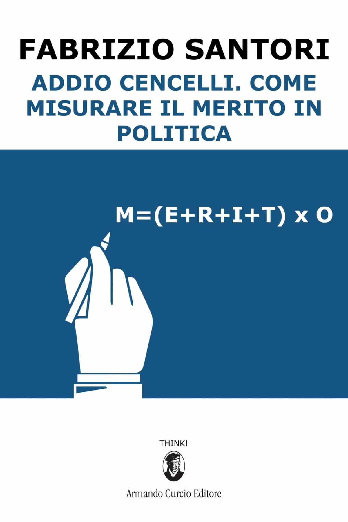 Addio Cencelli. Come misurare il merito in politica