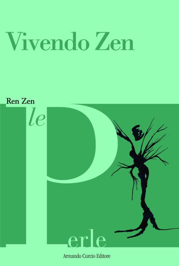 Vivendo zen