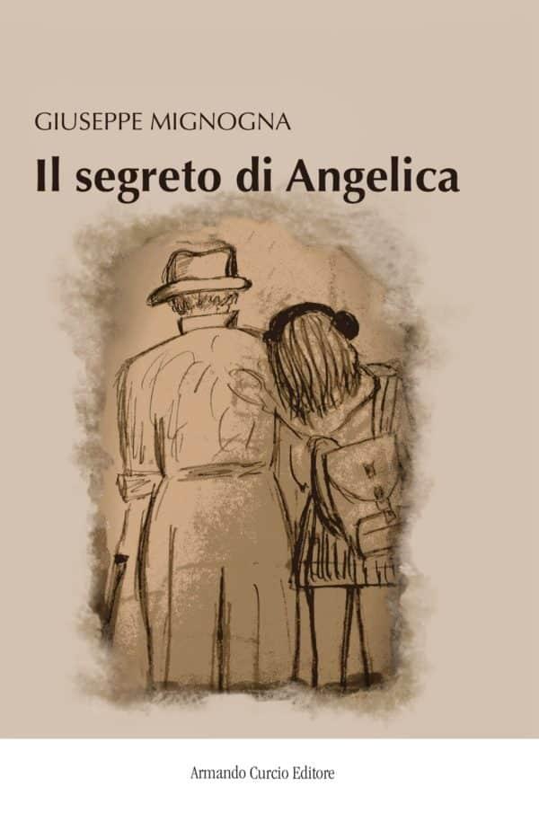 Il segreto di Angelica