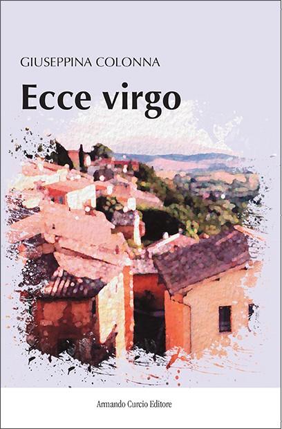 Ecce Virgo