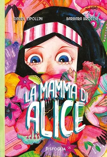 La mamma di Alice