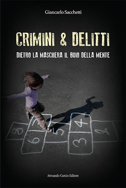 Crimini & Delitti